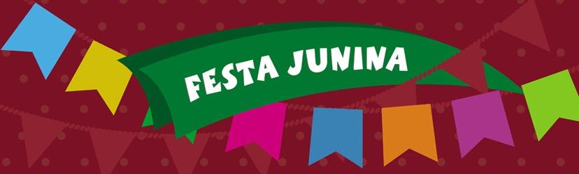 Campus Colatina promove a VII Festa Junina