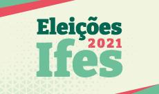 Processo Eleitoral do Ifes