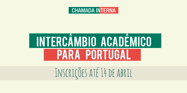 2019 04 08 intercambio reta