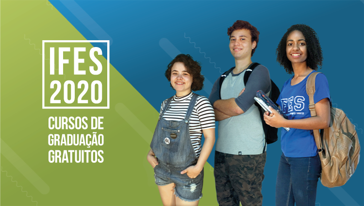 ps superiores ifes2020