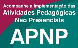 Acompanhe a implementação das APNP